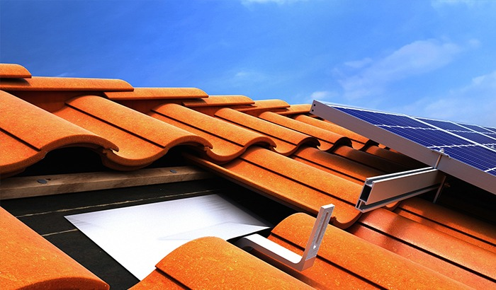 At San Antonio Roofing We Go Above And Beyond The Standard Roofing  Contractors. Every Roofing Project Requires Different Tools, Materials And  Techniques, ...